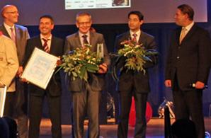unternehmerpreis_2010