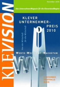 KLEUP-2010-KLEVision-1