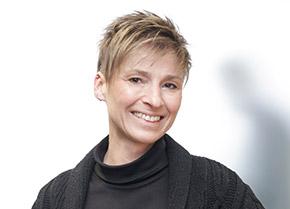 Annette Cremer