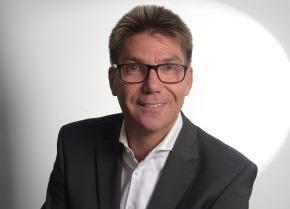Erik Welmans