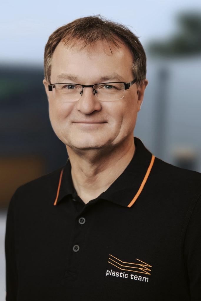 Wolfgang van Halteren